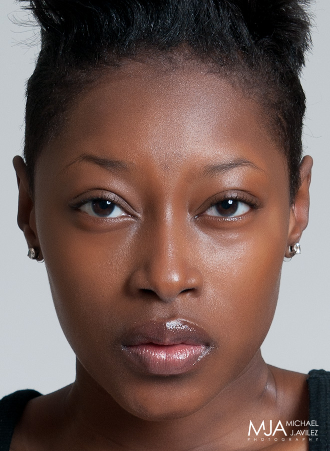 Eboni Sade